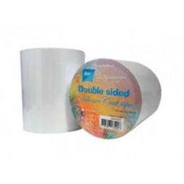 6500-0031-joy-Tape