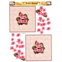 7059 Blomster