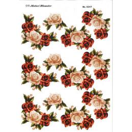 5317 Blomster