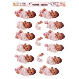 3025 Baby