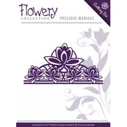 PM 10062 Flowery Marieke Dies