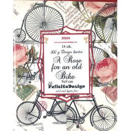 35804 Cykler Danmore