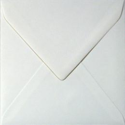 Cd kuvert 14 x 14 cm. 10 Stk