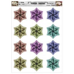 1107 Stjerne