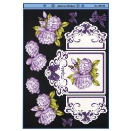 06103 Blomster