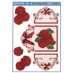 06104 Blomster