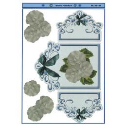 06106 Blomster