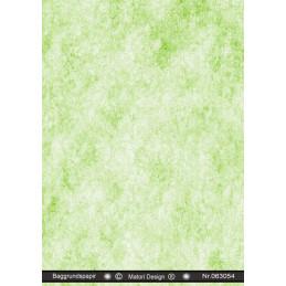 063054 Baggrunds papir