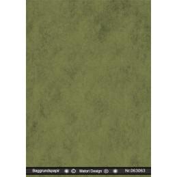 063063 Baggrunds papir