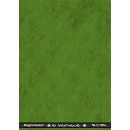 063067 Baggrunds papir