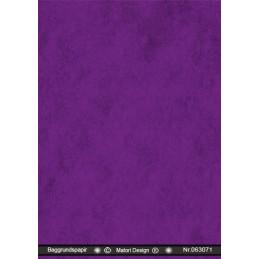 063071 Baggrunds papir