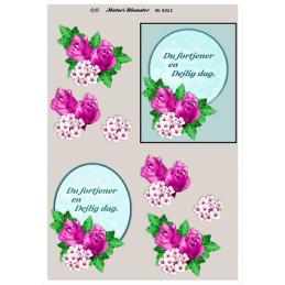 5311 Matori_blomster