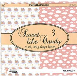69503-1 Felicita Candy 3...