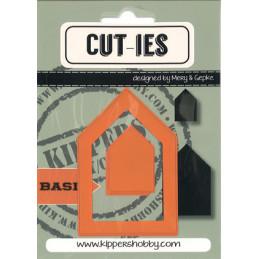 20050 Basix Cut-ies