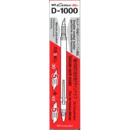 108905 D-1000 Cutter