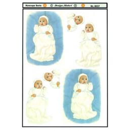 8037 Baby dreng