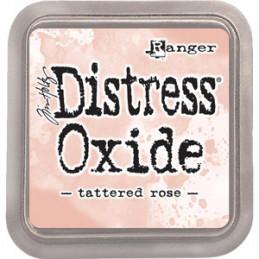 154047 tattered rose oxide