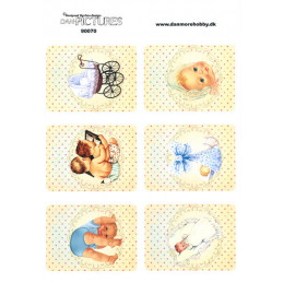 90070 Dan-Pictures Babyer