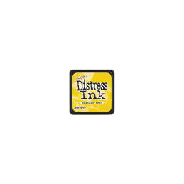 40040 TDP Mustard Seed Mini