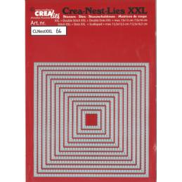 XXL 66 CREA lis