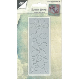 6002-0951 Blomster Joy