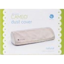 348938 Natur farvet Cover...