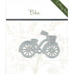 817209 Cykel Romark Die