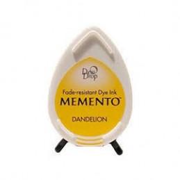 MD 100 memento-dandelion