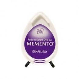 MD 500 memento-crape-jelly