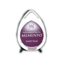 MD 506 memento-sweet-plum