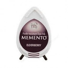 MD 507 memento-elderberry