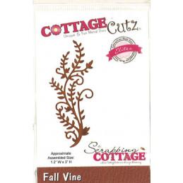 CCE-070 Fall Vine