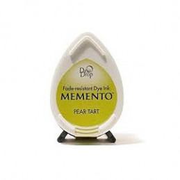 MD 703 memento-pear-tart