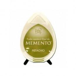 MD 706 memento-pistachio