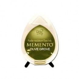 MD 708 memento-olive-grove