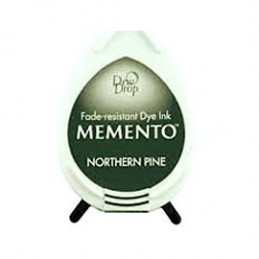 MD 709 memento-northern-pine
