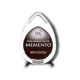 MD 800 memento-rich-cocoa