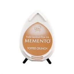 MD 805 memento-toffee-crunch