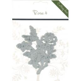 4303410 Rose 4 Rose