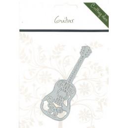 4303420 Gutar Gitar