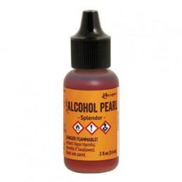 TAN 65135 Splendor Alcohol...