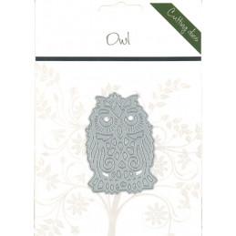 4303504 Owl Ugle