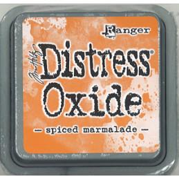 152032 Spiced Marmalade Oxide