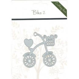 4303509 Bike 2 Cykel