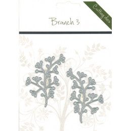 4303404 Branch Grene