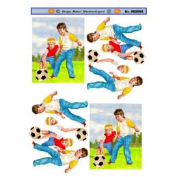 062095 fodbold