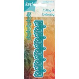 6002-1142 Joy Die