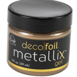 05546 Metallix Gel
