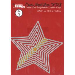 Crea-Nest Lies XXL Nr 19