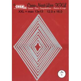 Crea-Nest Lies XXL Nr 11